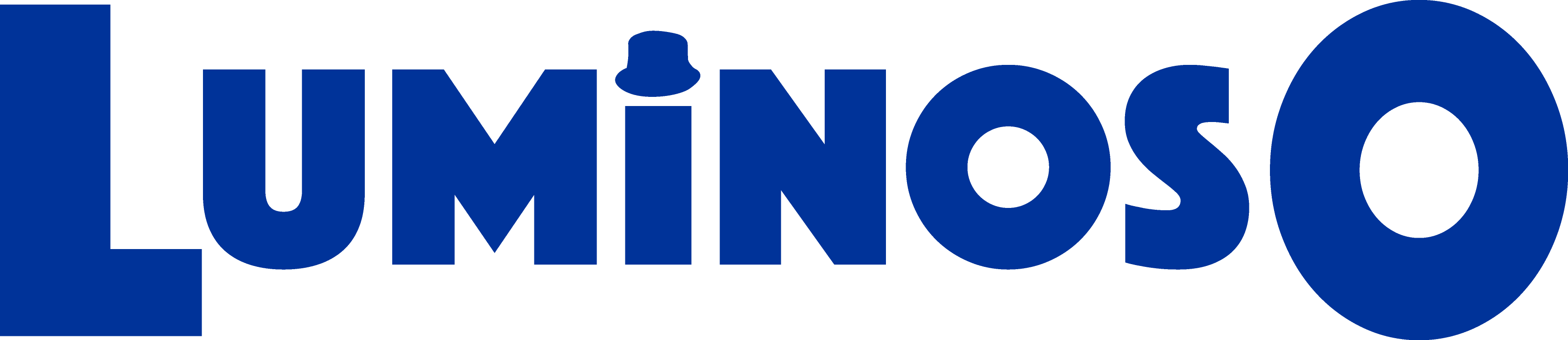 Luminoso_logo